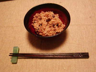 玄米1のサムネール画像